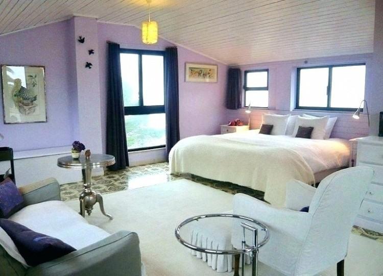 lavender bedroom ideas master cool home design room living decorating lav