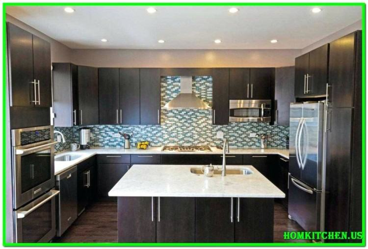 kitchen wall colors kitchen wall colors brown kitchen wall color ideas  kitchen wall colors with dark