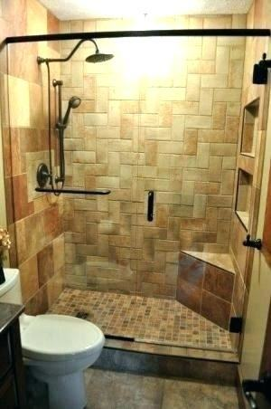 master bathroom remodel ideas pictures master bath remodel ideas small  master bedroom bathroom ideas small master