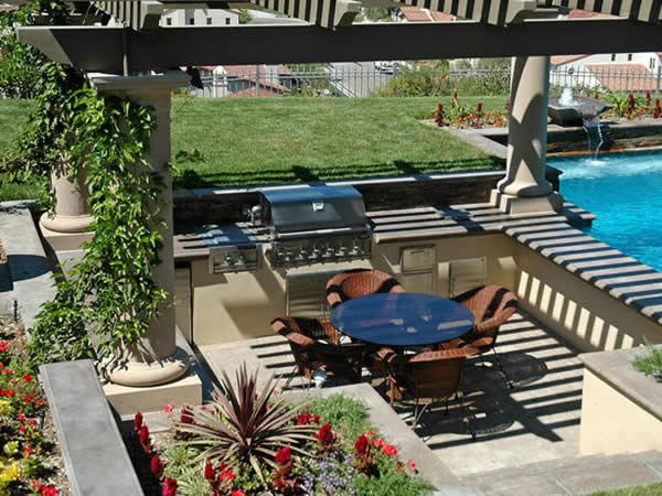outdoor kitchen ideas full size of kitchen designs vents for photos rouge  more outdoor small backyard