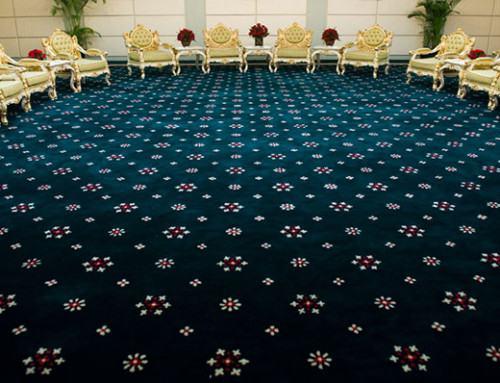 100% Fur Wool Carpet Bedroom Living Room Whole Sheepskin Cushion Sofa  Cushion Bed Pad Sheep Skin Carpet Bedside Rugs Shaw Rugs Afghan Rugs From  Jingshuai,