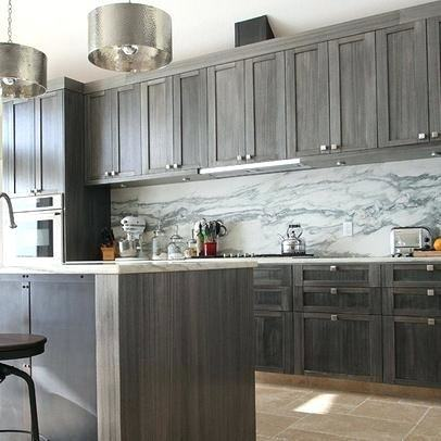 Best Colorful Kitchen Cabinet Remodel Ideas Apartment Pictures Kitchens  White Cabinets Wall Color Combinations Photos Schemes Trends Grey Painted  High Tech