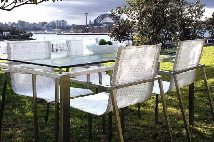 decoration in tall patio table furniture up urban outdoor bar tables