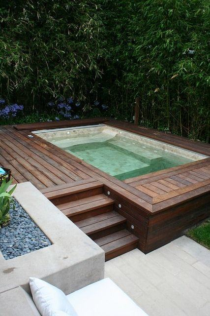 build your own pool swimming pool and