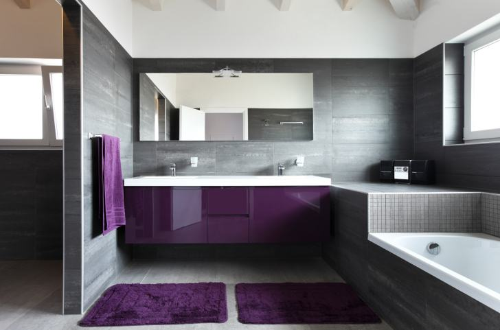 Simple pictures of master bathroom designs designs ideas pictures and  diy plans