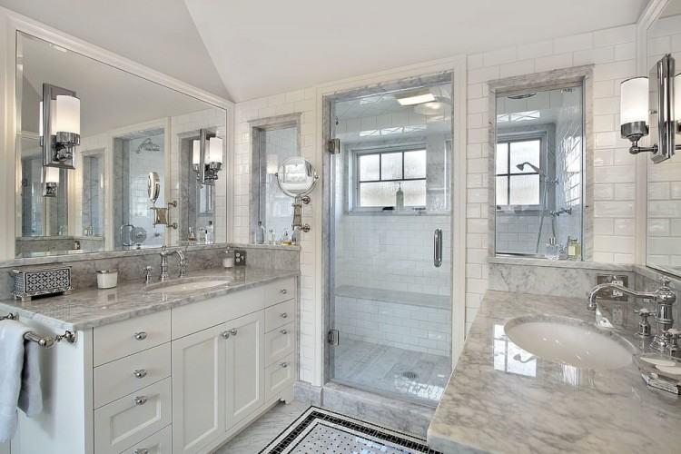 bathroom vanities ideas bathroom vanity modern