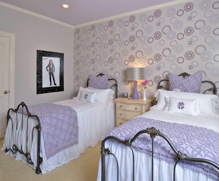 Medium Size of Bedroom:bedroom Curtain Ideas Bedroom Short Window  Treatments Bedroom Curtain Ideas Small