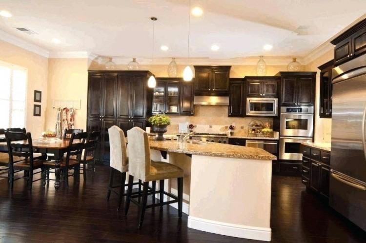kitchen color ideas with oak cabinets kitchen kitchen color ideas with oak  cabinets and black kitchen