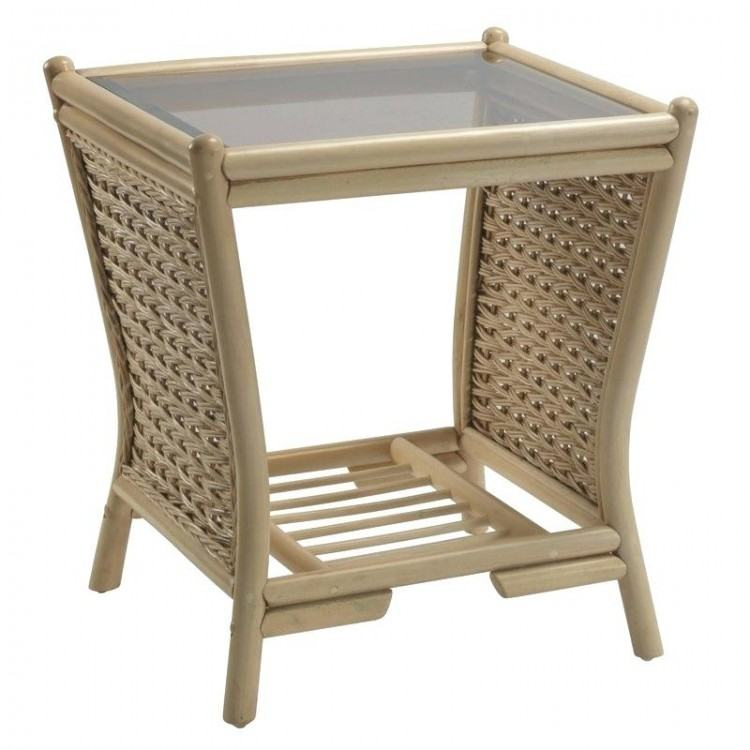 andersons patio furniture