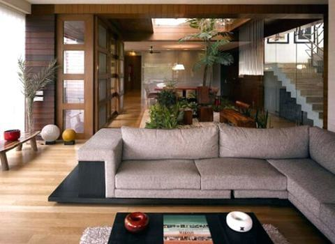 Full Size of Simple House Interior Design Pictures Philippines Bedroom In  India Elegant Decoration Or And