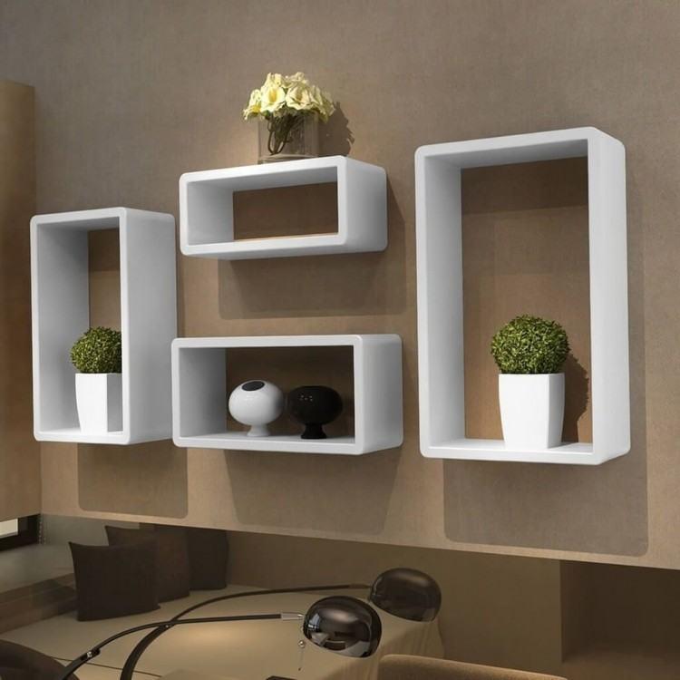 Kitchen Shelves Ideas Dishes On Floating Shelves Dishes On Floating Shelves  Floating Shelves Ideas For Different Rooms On Kitchen Shelves Ideas Floating