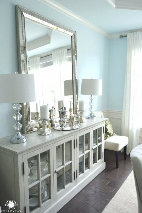 big room mirror wall mirrors big wall mirrors for sale large rectangular  wall mirror large wall