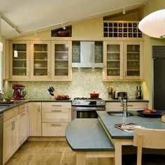 vaulted ceiling kitchen vaulted ceiling kitchen ideas slanted ceilings  vaulted ceiling living room vaulted ceiling pictures