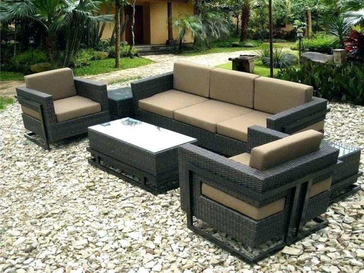 Patio: astounding costco outdoor furniture Sams Club Patio Furniture, Costco  Outside Patio Furniture, Cosco Outdoor Malmo ~ footymundo