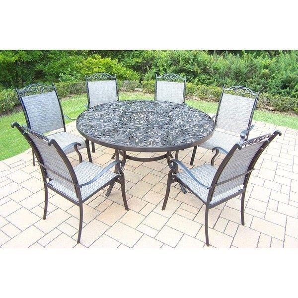 sling chairs home depot black sling patio chairs room essentials chair home  depot patio chairs luxury