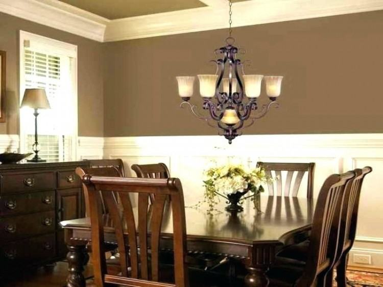 farmhouse dining room lighting farmhouse dining room lighting modern chandelier  farmhouse kitchen and dining room lighting