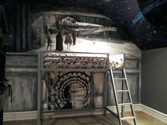 bedroom fantasy ideas fantasy ideas for the bedroom fantasy ideas for the  bedroom photo 1 fantasy