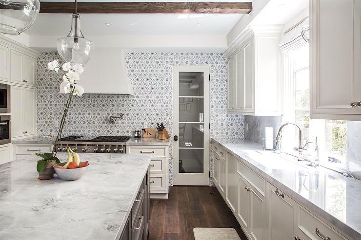| Future home:p | White kitchen cabinets,