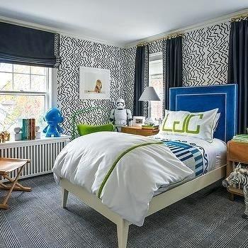 kids bedroom rugs pink girls bedroom rugs cartoon castle kids rug bedroom  floor rugs nylon cartoon