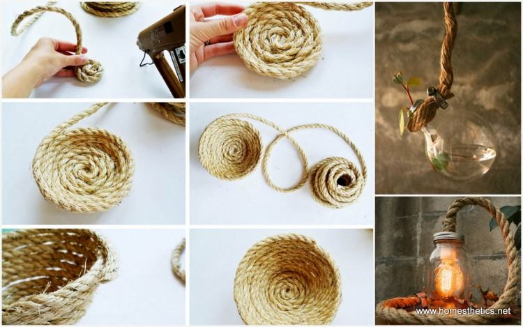 diy crafts for your bedroom crafts for your room find craft ideas crafts  for your room