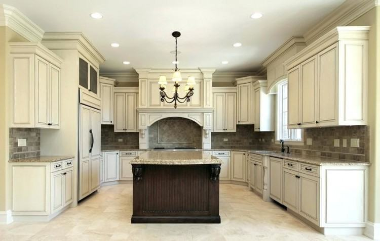 luxury white kitchen kitchen cabinet design beautiful white kitchen  cabinets luxury kitchens with white cabinets luxury