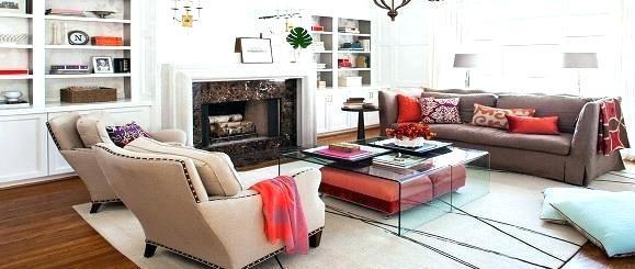 Baer's Furniture | Ft