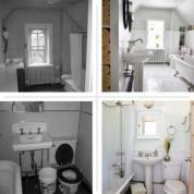 Bathroom Renovation Ideas Old House In Most attractive Home Design