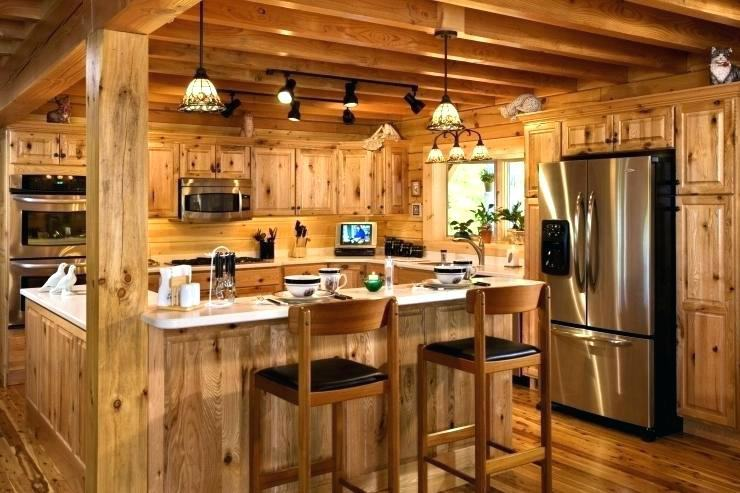 small cabin kitchen ideas small cabin kitchens best small cabin kitchens  ideas on small cabin small