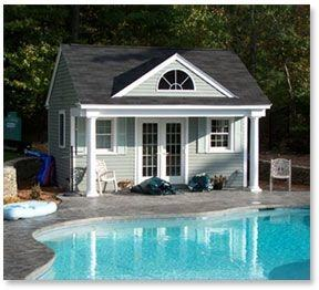 lazy l swimming pool designs area simple house ideas