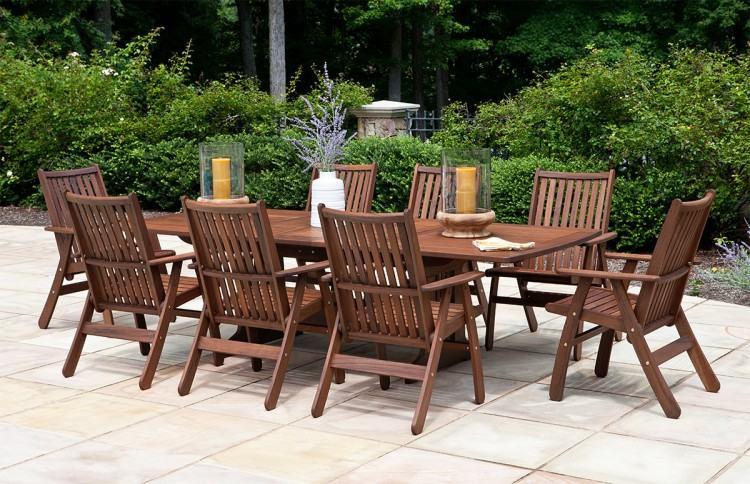 patio furniture 2 outdoor chairs sacramento garden ca