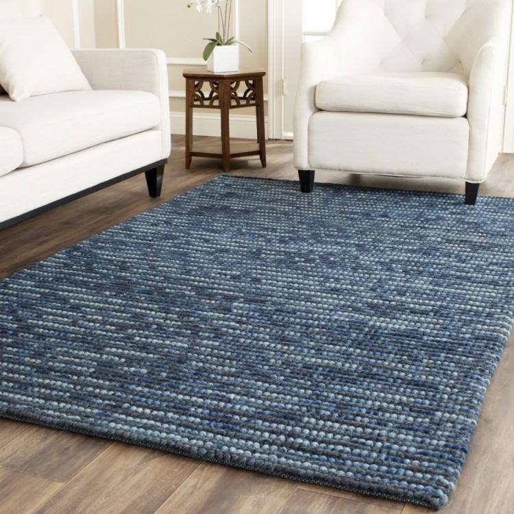 blue rugs for bedroom grey and navy rug blue outdoor rug navy area rugs  bedroom in