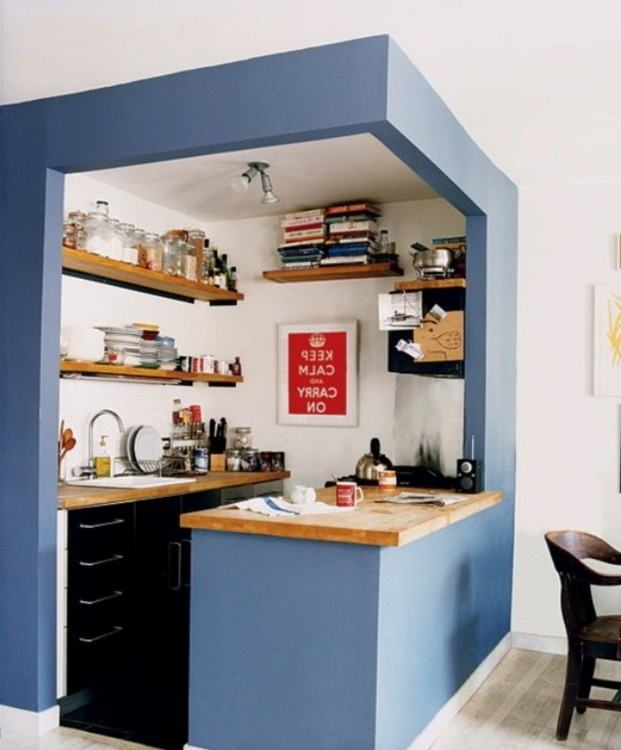 dining table for small kitchen tiny dining table dining sets for small  kitchens best small kitchen