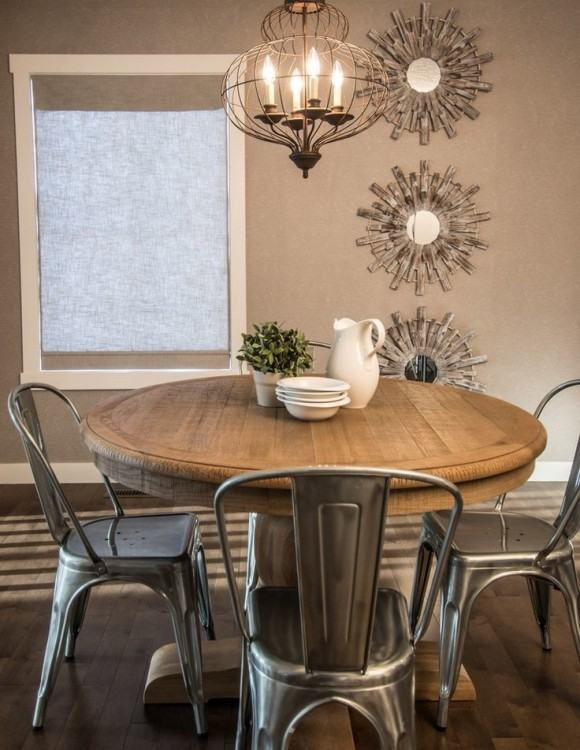 dinning room table lovely farm table dining room 6 inspiring tables  farmhouse dining room table sets