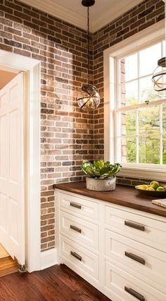 [Kitchen Furniture] Backsplash Ideas Kitchen Small Backsplash
