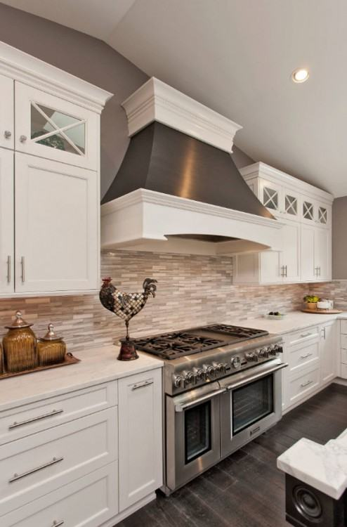 Backsplash Backsplash Tile Backsplash Ideas Kitchen Wall Tiles Subway Tile  Backsplash White Kitchen Backsplash Backsplash Designs White Subway Tile  Glass