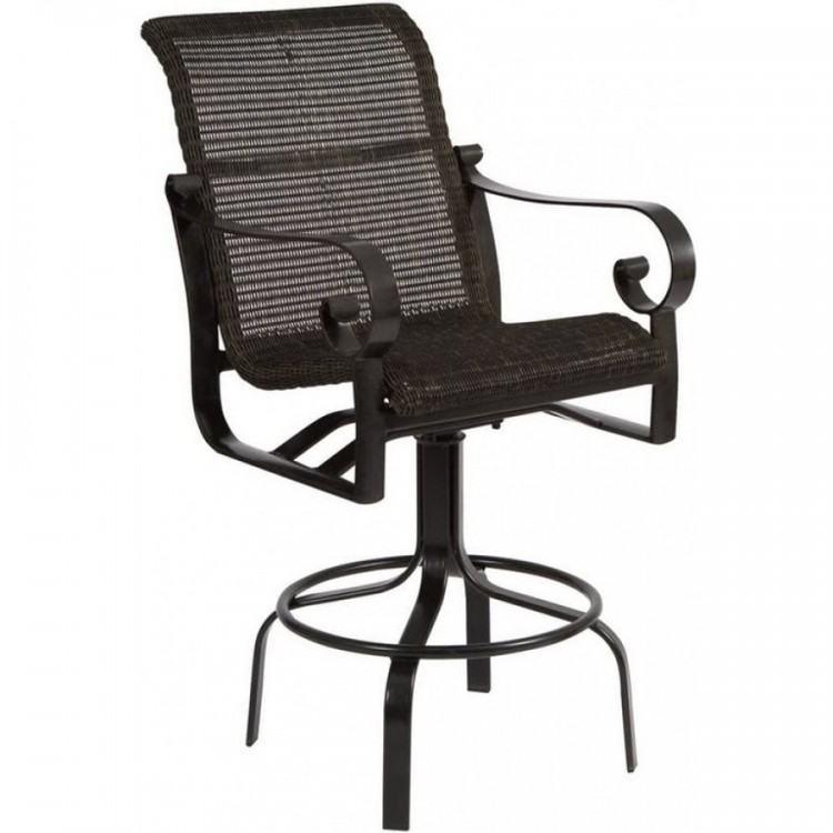 woodard sling patio furniture furniture woodard patio furniture sling  replacement woodard outdoor furniture replacement slings
