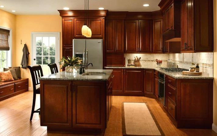 best kitchen wall colors best kitchen wall colors ideas on kitchen paint  lovable kitchen wall paint
