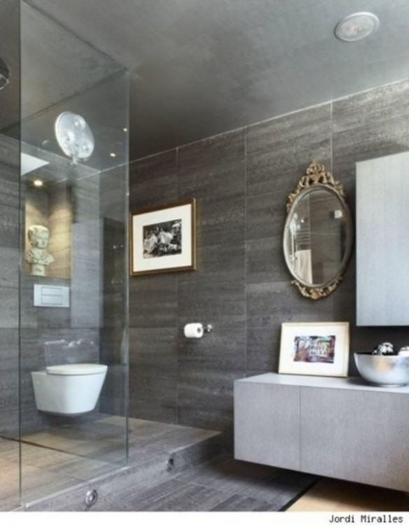 bathroom tiles modern bathroom tiles and flooring bathroom tile suggestions  tile patterns for small bathroom modern