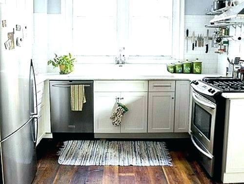 u shaped kitchen ideas full size of kitchen ideas kitchen renovation ideas  u shaped kitchen designs