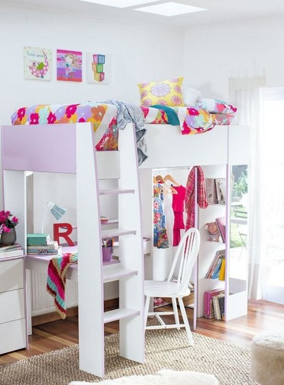 girl rooms ideas bedroom themes for teenage girl girls small bedroom ideas  theme teenage girl room