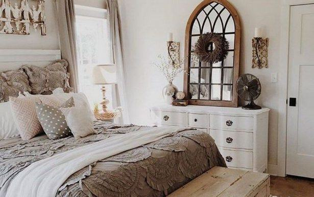 Cozy Small Bedroom Ideas Couple Bedroom Ideas Best Cozy Small Living Room  Ideas Home Decorating Ideas Cozy Small Bedroom Ideas Small Cozy Master  Bedroom