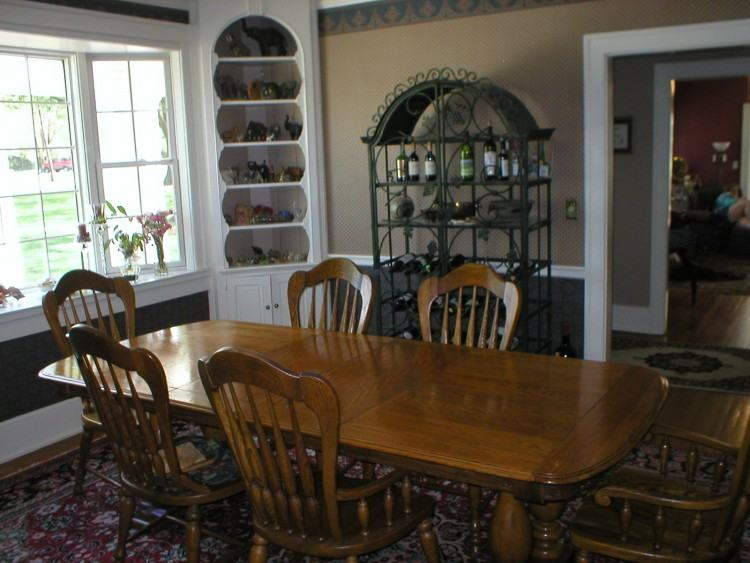 built in dining table dining room built in built in dining room cabinets dining  room built