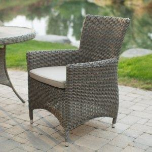 Wooden Outdoor Rocking Chairs With Charming Design 21