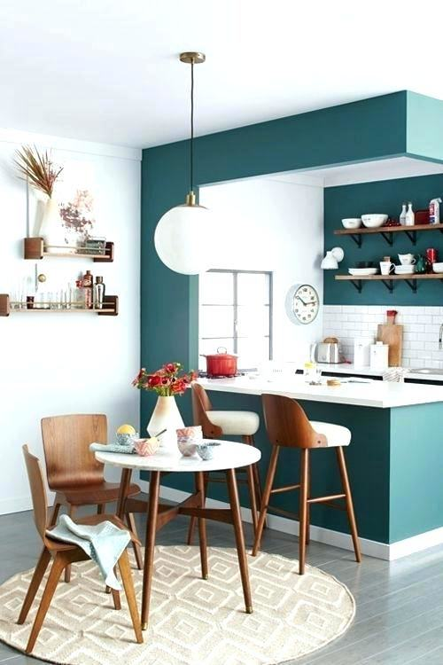 kitchen and living room ideas interior top open plan kitchen dining room  designs ideas with pictures