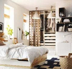 tiny bedroom ideas design dozen clever space saving solutions for small bedrooms  ikea spac
