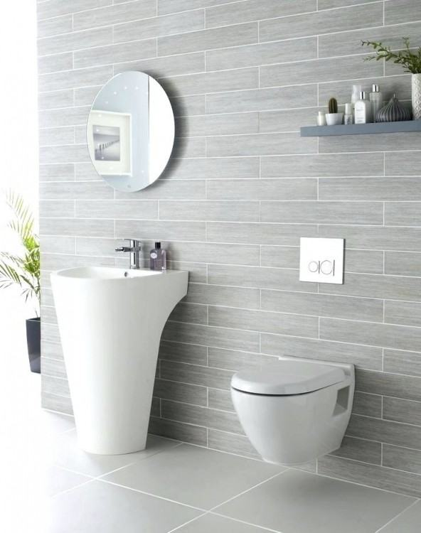 Full Size of Bathroom Collection:master Bathroom Remodel Ideas Bathroom  Tile Ideas Pictures Bathroom Tile