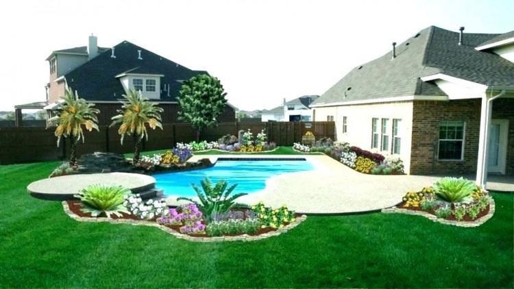landscape design,garden designs Melbourne,swimming pool,plunge pool