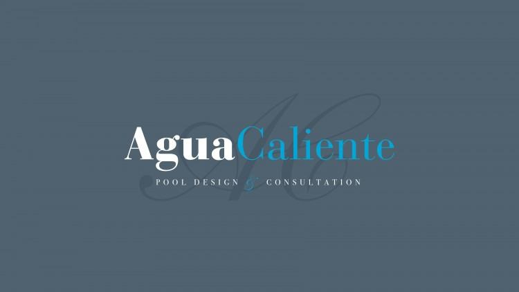 Pool and Minaret, Agua Caliente, Tijuana, Mexico Art Print at Art