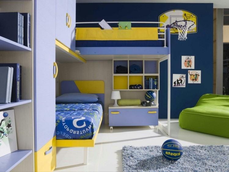 Full Size of Bedroom Oak Bedroom Furniture Sets Glass Bedroom Furniture  Childrens Storage Furniture Bunk Beds