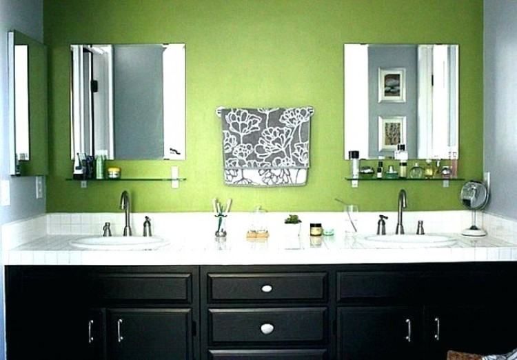 bathroom colors blue bathroom paint colors bathroom color bathroom color  schemes blue green design paint medium